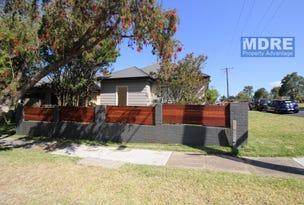 12 Bull Street, Mayfield, NSW 2304