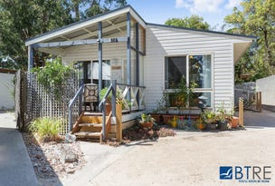 68/93 Camp Hill Road, Somers, Vic 3927