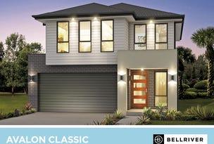 Lot 4  Proposed Rd, Middleton Grange, NSW 2171