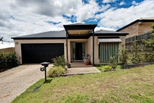 14 Turquoise Crescent, Springfield, Qld 4300