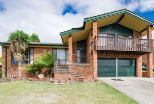 2 Walker Drive, Wallerawang, NSW 2845