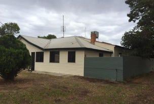 14 DAMPIER Street, Wakool, NSW 2710