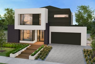 Lot 3049  Parkdale Drive, Marriott Waters, Lyndhurst, Vic 3975