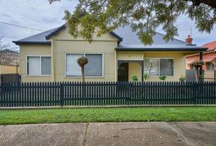 37 Murray Street, Wagga Wagga, NSW 2650