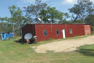 Lot 13 Knuckledown Road, Mount Fox, Qld 4850