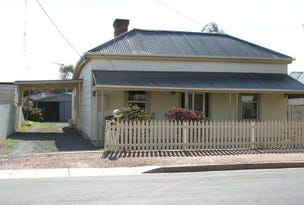 23 Albert Terrace, Port Pirie, SA 5540
