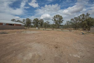93 - lot 705 Triton Boulavard, North Rothbury, NSW 2335