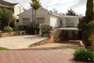 59 Katoomba Road, Beaumont, SA 5066