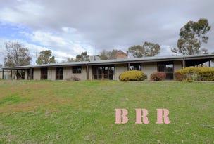 454 Upper Lurg Rd, Lurg, Vic 3673