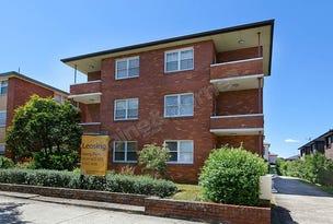 11/182 Chuter Ave, Sans Souci, NSW 2219