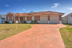 78 Sophia Road, Worrigee, NSW 2540