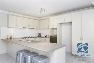 010 Seaford Circuit, Kellyville Ridge, NSW 2155