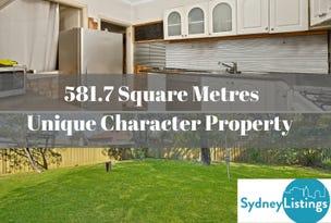 52 Bristol Street, Merrylands West, NSW 2160