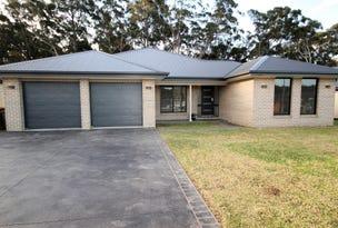 53 Vost Drive, Sanctuary Point, NSW 2540