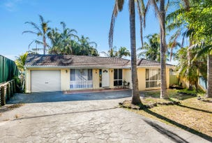 25 MacLeay Place, Albion Park, NSW 2527