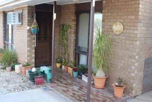 4/3 Wandoo St, Leeton, NSW 2705