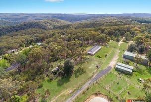 38 Peats Ridge Road, Somersby, NSW 2250
