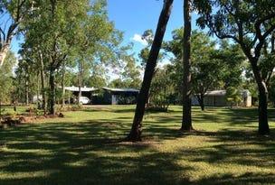 31 Cockatiel Road, Humpty Doo, NT 0836