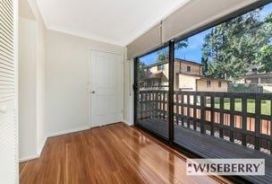 10/213 Old Kent Road, Greenacre, NSW 2190
