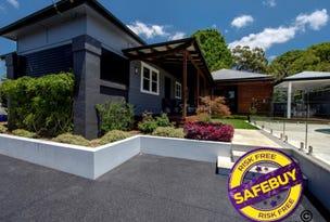 2 Royal Street, New Lambton, NSW 2305