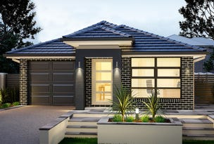 Lot 77 Proposed Road, Austral, NSW 2179