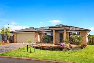 12 Brierley Avenue, Port Macquarie, NSW 2444
