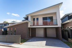 1 Reynolds Lane, Oak Flats, NSW 2529