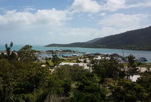 811/9A Hermitage Dr, Airlie Beach, Qld 4802