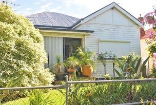 12 Elizabeth Street, Junee, NSW 2663