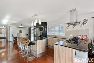 36 Island Outlook, River Heads, Qld 4655
