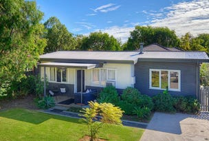323 Bussell Highway, West Busselton, WA 6280
