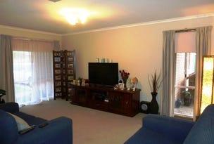 7 Budawang Place, Tatton, NSW 2650
