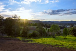 Lot 32, Skyline Drive, Withcott, Qld 4352