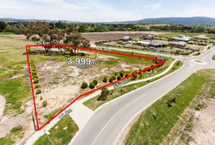 13 Parrot Drive, Whittlesea, Vic 3757