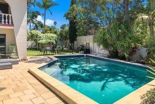 8 Gwydir Street, Bateau Bay, NSW 2261