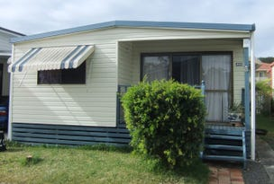107/39 Karalta Road, Erina, NSW 2250