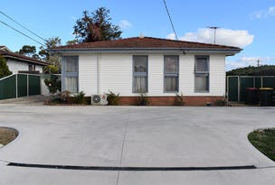 4 Don Mills Avenue, Hebersham, NSW 2770