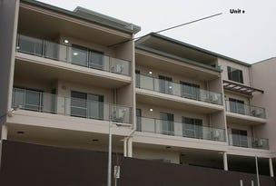 8/21 Wiseman Street, Macquarie, ACT 2614