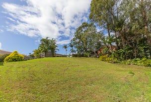 41 Lalina Avenue, Tweed Heads West, NSW 2485