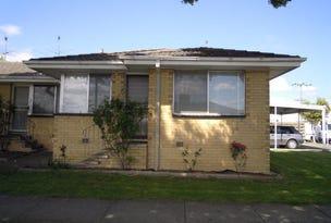 1/6A Jane Street, Morwell, Vic 3840