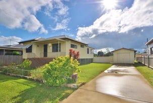 56 Jellico Street, Macksville, NSW 2447