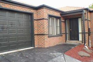 2/25 Clyde Street, Kew East, Vic 3102