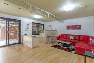 159 Glennie Street, North Gosford, NSW 2250