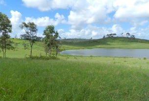 Lot 14, 82 Coleshill Drive, Alligator Creek, Qld 4740
