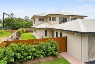 23/21-29 Giffin Road, Cairns, Qld 4870