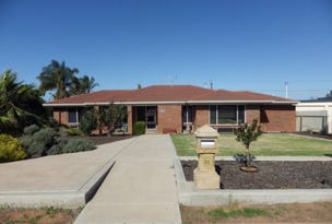 31 GOWRIE AVENUE, Whyalla Playford, SA 5600