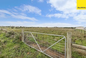 Lot 522 Ruskin Road, Dublin, SA 5501