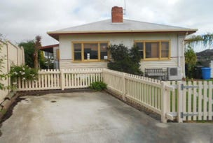 125B Middleton Rd (entry off Sussex, Mount Clarence, WA 6330