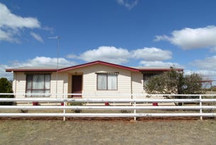 Lot 522 Ingalba Street, Peak Hill, NSW 2869