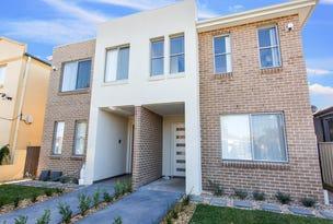 15 & 15A Third Street, Granville, NSW 2142